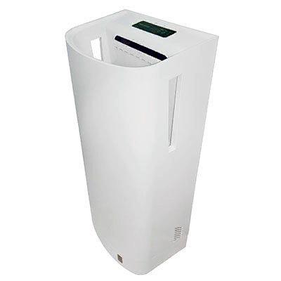 Купить G-teq G-1650 PW в интернет магазине. Цены, фото, описания, характеристики, отзывы, обзоры
