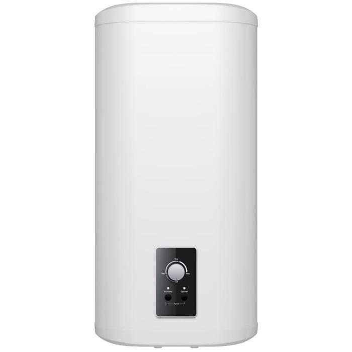 Купить Garanterm Eco 30 V в интернет магазине. Цены, фото, описания, характеристики, отзывы, обзоры