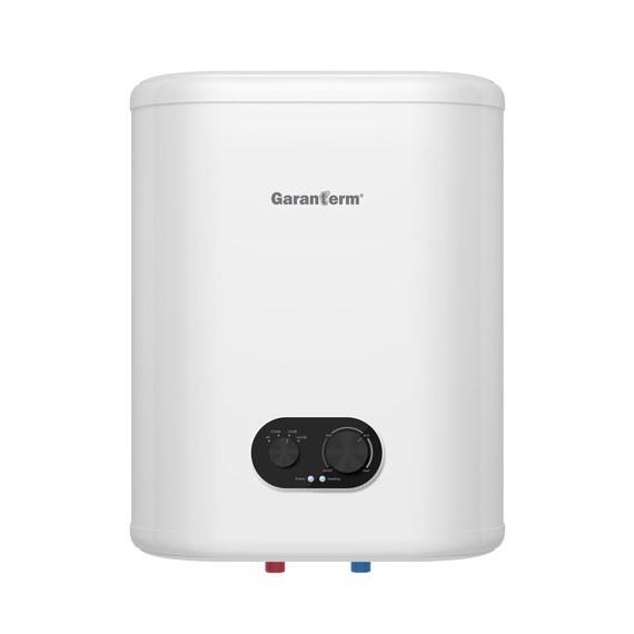 Электрический накопительный водонагреватель Garanterm