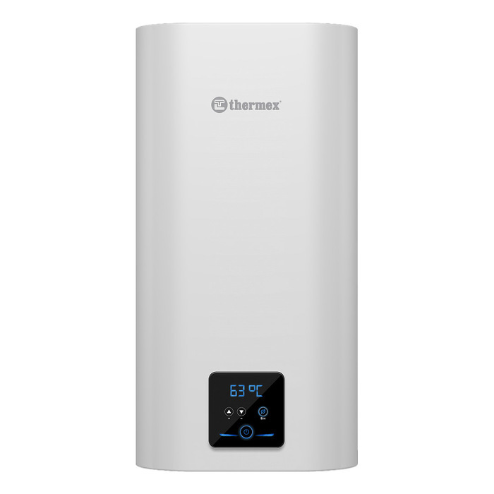 Купить Thermex Smart 30 V уцененный в интернет магазине. Цены, фото, описания, характеристики, отзывы, обзоры