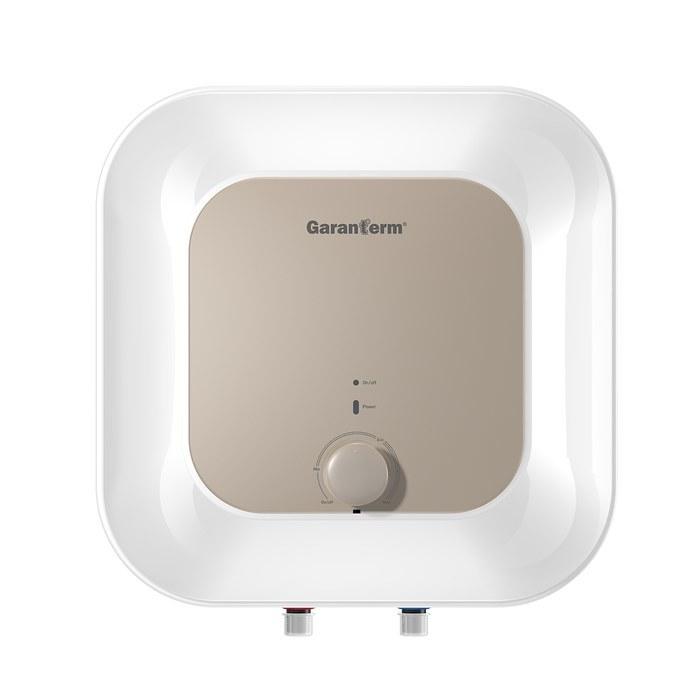 Фото - Электрический накопительный водонагреватель Garanterm Garanterm Plus 30 O водонагреватель аккумуляционный электрический garanterm plus 10 o