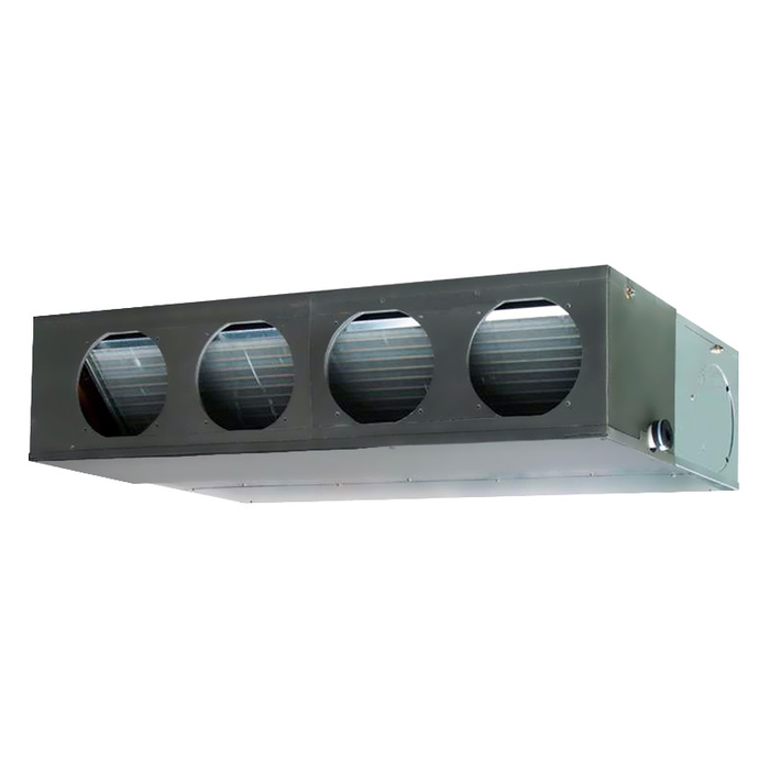 Канальный внутренний блок мульти-сплит системы General ARHG24LMLA фото