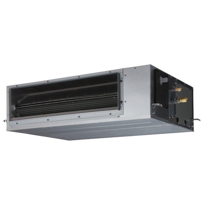 Купить General ARHG54LHTBP в интернет магазине. Цены, фото, описания, характеристики, отзывы, обзоры
