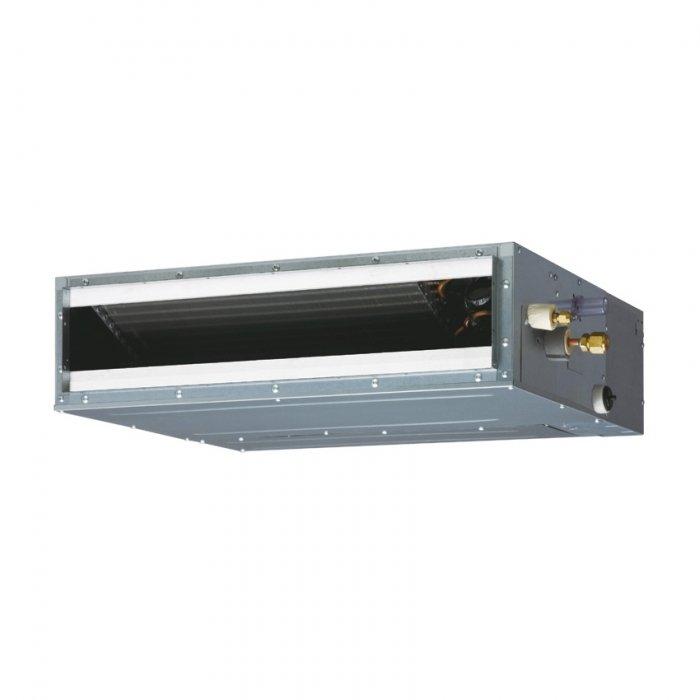 Канальная VRF система 5-5,9 кВт General ARXD18GALH фото