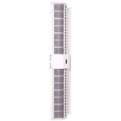 Купить General Climate CM220W VERT в интернет магазине. Цены, фото, описания, характеристики, отзывы, обзоры