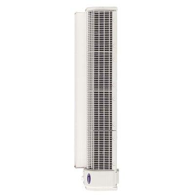 Купить Электрическая тепловая завеса 18 кВт General Climate CM314E15 VERT NERG в интернет магазине климатического оборудования