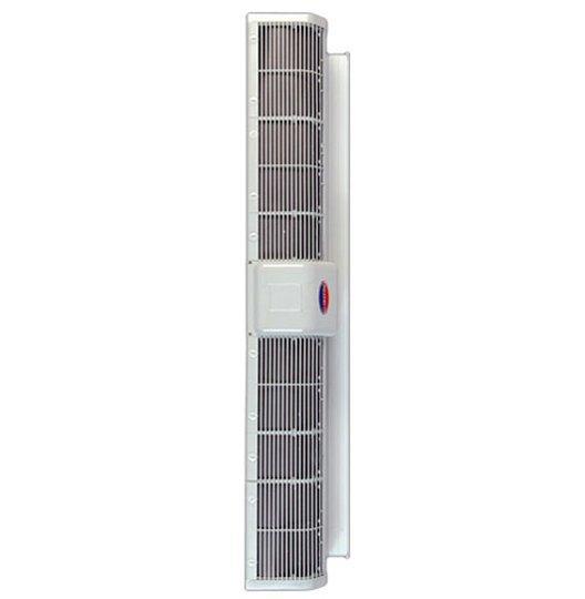 Купить General Climate CM316W VERT U (KWH-36 F VERT NL) в интернет магазине. Цены, фото, описания, характеристики, отзывы, обзоры