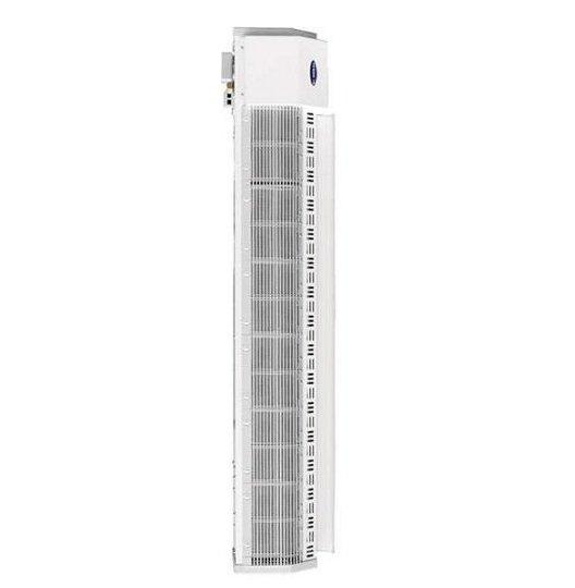 Купить General Climate CM516E15 VERT (KEH 26 F VERT) в интернет магазине. Цены, фото, описания, характеристики, отзывы, обзоры