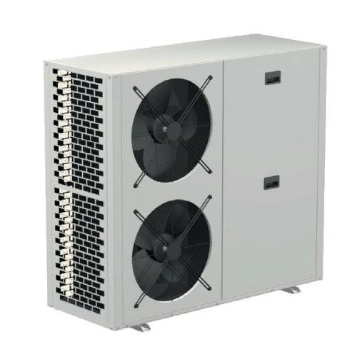 Купить General Climate GACU-16CN2 в интернет магазине. Цены, фото, описания, характеристики, отзывы, обзоры