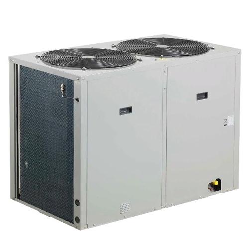 Купить General Climate GACU-35CN2 в интернет магазине. Цены, фото, описания, характеристики, отзывы, обзоры