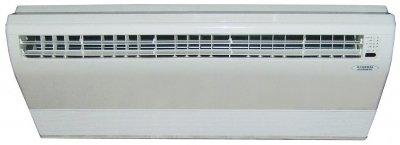 Купить General Climate GC/GU-CF12HRN1 в интернет магазине. Цены, фото, описания, характеристики, отзывы, обзоры