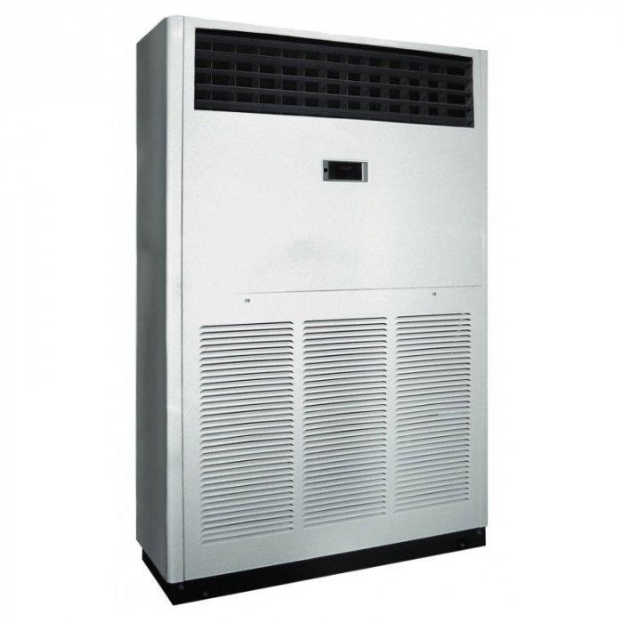 Купить General Climate GC/GU-FS96HF в интернет магазине. Цены, фото, описания, характеристики, отзывы, обзоры