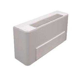 Купить Напольно-потолочный фанкойл General Climate GCX-M-10Z в интернет магазине климатического оборудования