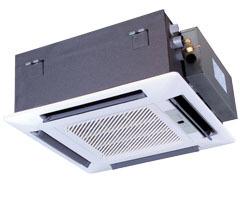 Купить General Climate GC-G22/4CAN1-A в интернет магазине. Цены, фото, описания, характеристики, отзывы, обзоры