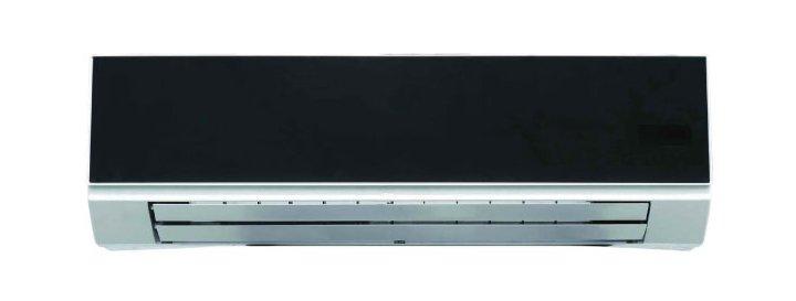 Купить Настенный блок General Climate GC-MV22/GDN1Y-P в интернет магазине климатического оборудования