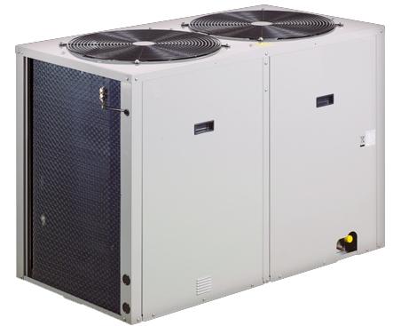 Купить General Climate GU-U76HRN1 в интернет магазине. Цены, фото, описания, характеристики, отзывы, обзоры