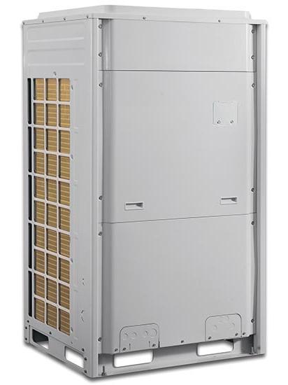 Наружный блок VRF системы 30-33,9 кВт General Climate GW-GM335/3N1A фото