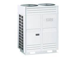 Купить Наружный блок VRF системы General Climate GW-MV335/3N1D4P в интернет магазине климатического оборудования