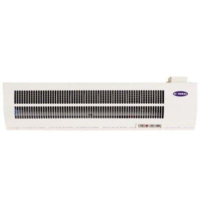 Купить General Climate MINI LM208E06 в интернет магазине. Цены, фото, описания, характеристики, отзывы, обзоры