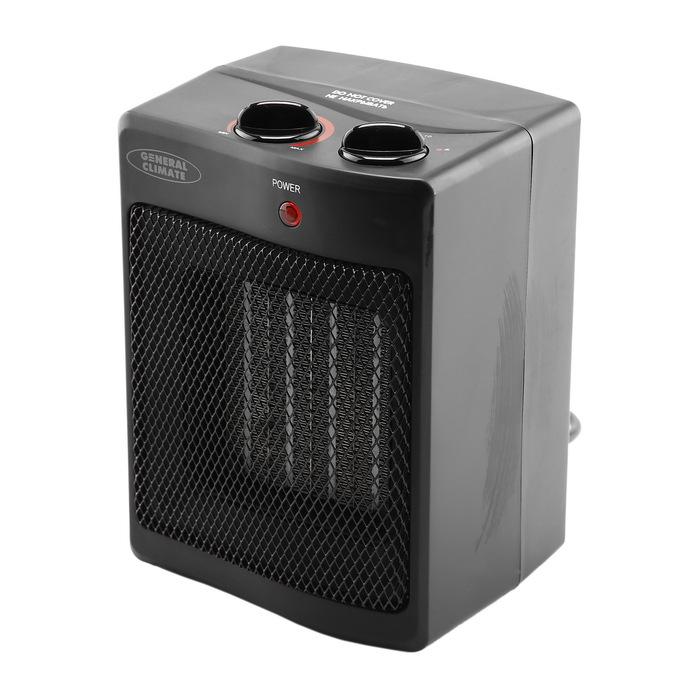 Керамический тепловентилятор General Climate General Climate KRP-2 AB