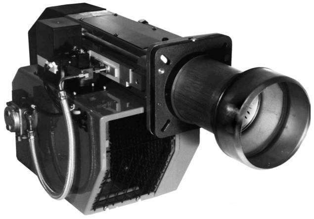 Купить Giersch M3.32-Z-L кВт-1210-2500 в интернет магазине. Цены, фото, описания, характеристики, отзывы, обзоры