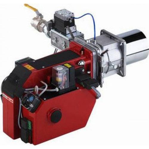 Купить Giersch MG3.2-ZM-L-N-SD кВт-530-2100, KEV DN80 в интернет магазине. Цены, фото, описания, характеристики, отзывы, обзоры