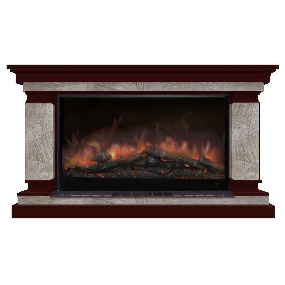 Купить Glenrich Лорд 14 (Premier  S14) камень-Марсель/цвет-Красное дерево в интернет магазине. Цены, фото, описания, характеристики, отзывы, обзоры