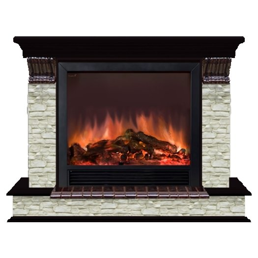Купить Glenrich Панорама Sharm 39 BL,BR камень-Грот однотонный/цвет-Дуб 46 в интернет магазине. Цены, фото, описания, характеристики, отзывы, обзоры