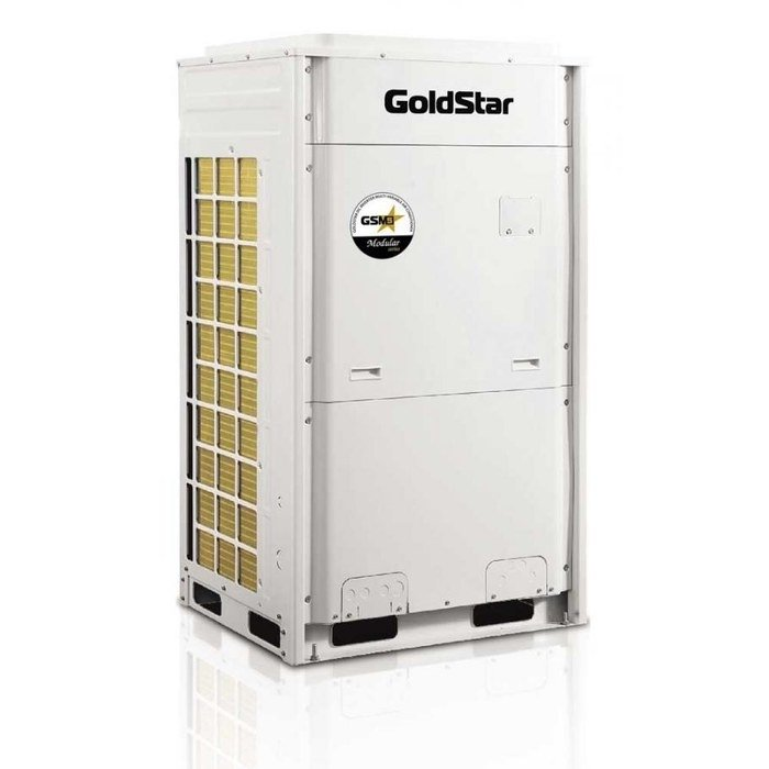 Купить GoldStar GSM-280/DM1V в интернет магазине. Цены, фото, описания, характеристики, отзывы, обзоры