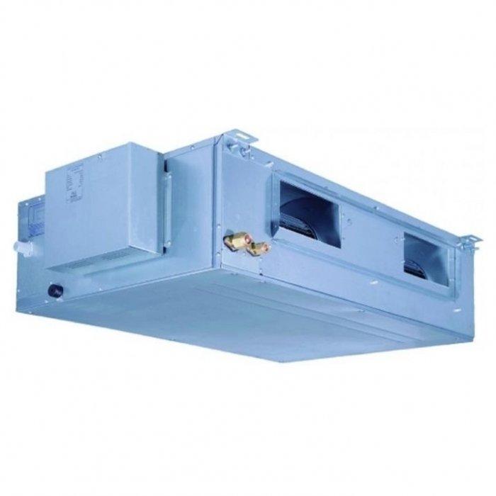 Купить GoldStar GSUH18-NK1BO/GSFH18-NK1HI в интернет магазине. Цены, фото, описания, характеристики, отзывы, обзоры