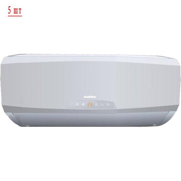Купить GoldStar GSWH42-DK1BO/GSWH07-DFM1AI*5шт в интернет магазине. Цены, фото, описания, характеристики, отзывы, обзоры