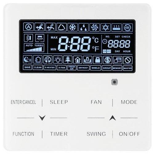 Купить GoldStar XK46 в интернет магазине. Цены, фото, описания, характеристики, отзывы, обзоры