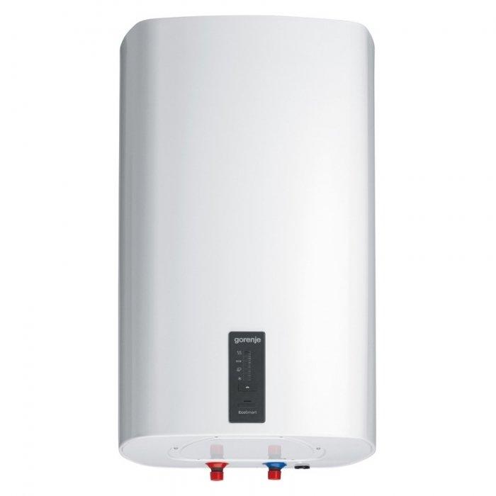 Электрический накопительный водонагреватель Gorenje FTG50SMB6 фото