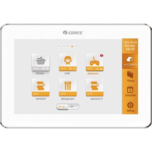 Купить Gree CE53-24/F( C ) в интернет магазине. Цены, фото, описания, характеристики, отзывы, обзоры