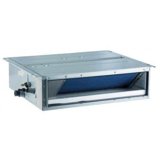 Купить Канальный кондиционер Gree GFH24K3FI/GUHD24NK3FO в интернет магазине климатического оборудования