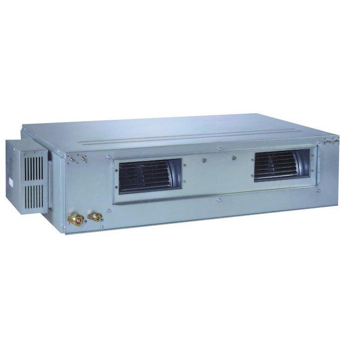 Купить Gree GFH 36 K3BI/GUHN 36 NK3AO (220 В) в интернет магазине. Цены, фото, описания, характеристики, отзывы, обзоры