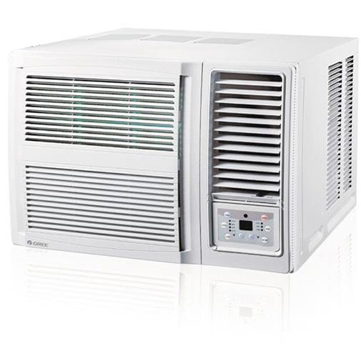 Купить Gree GJC09AA-E3NMNC1A в интернет магазине. Цены, фото, описания, характеристики, отзывы, обзоры