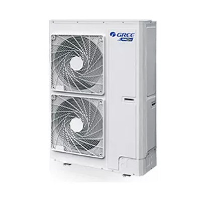 Наружный блок VRF системы 14-14,9 кВт Gree GMV-140WL/C-T фото