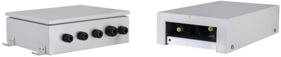 Комплект для подключения ARV к приточной установке Gree GMV-N36U/B-T фото