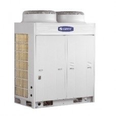 Купить Наружный блок VRF системы Gree GMV-Pdm400W/NaB-M в интернет магазине климатического оборудования