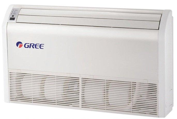 Купить Gree GMV-R28Zd/NaB-K в интернет магазине. Цены, фото, описания, характеристики, отзывы, обзоры