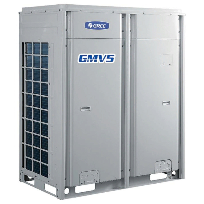Наружный блок VRF системы 10-13,9 кВт Gree GMV-S120WL/A-S фото