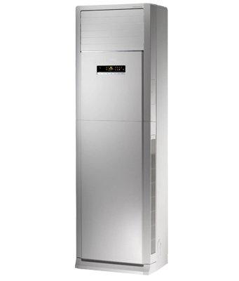 Купить Колонный кондиционер Gree GVA48AH-M3NNA5B в интернет магазине климатического оборудования