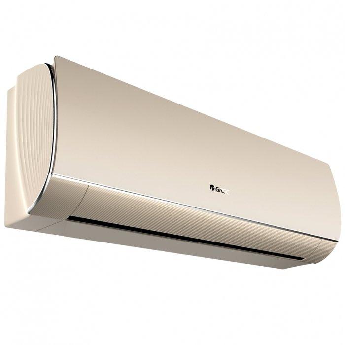 Купить Gree GWH12ACB-K3NNA1A в интернет магазине. Цены, фото, описания, характеристики, отзывы, обзоры