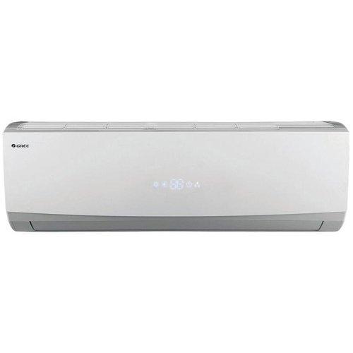 Купить Внутренний блок мульти-сплит системы Gree GWH(18)QD-K3DNC2G/I в интернет магазине климатического оборудования