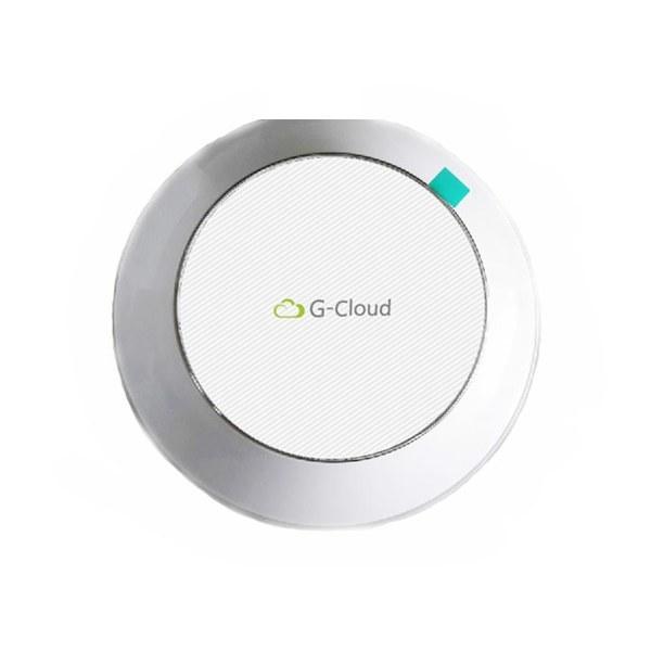 Wi-Fi модуль Gree Gree ME31-00/C2