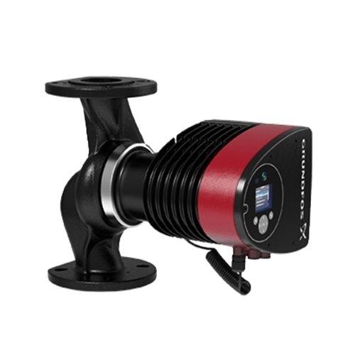 Купить Насос для отопления Grundfos MAGNA3 25-100 N в интернет магазине климатического оборудования
