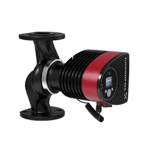 Купить Насос для отопления Grundfos MAGNA3 32-120 N в интернет магазине климатического оборудования