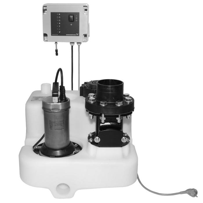 Купить Grundfos M.12.1.4 1x230V в интернет магазине. Цены, фото, описания, характеристики, отзывы, обзоры