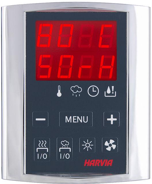 Панель управления HARVIA HARVIA WX365